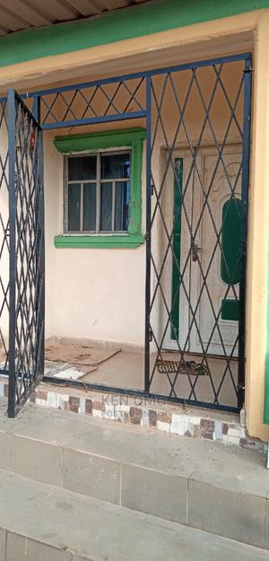 1bdrm Apartment in Benin City for Rent   Houses & Apartments For Rent for sale in Edo State, Benin City