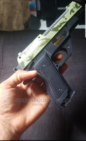 Toy Gun For Children   Toys for sale in Lagos State, Ajah