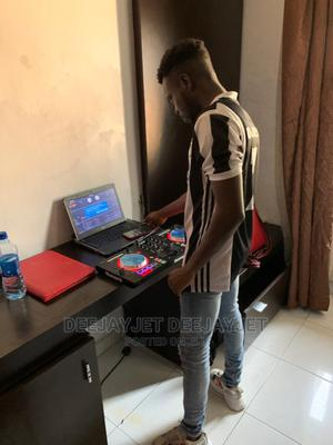 Deejay Jet | DJ & Entertainment Services for sale in Lagos State, Ajah