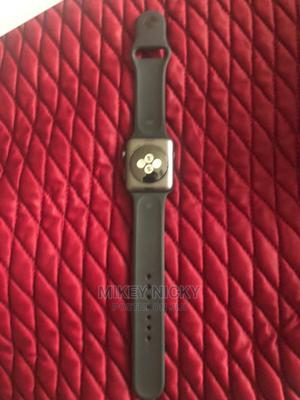 Series 3 Watch | Smart Watches & Trackers for sale in Ondo State, Akure