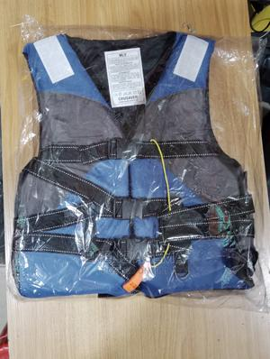 Safety Audit Professi Onal Life Jacket Is Available   Safetywear & Equipment for sale in Lagos State, Lagos Island (Eko)