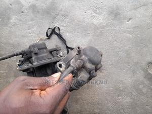 Caliper for Ford | Vehicle Parts & Accessories for sale in Lagos State, Mushin