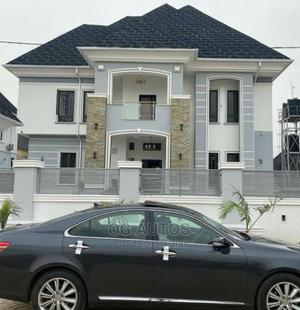 5bdrm Duplex in Efab, Gwarinpa for Sale | Houses & Apartments For Sale for sale in Abuja (FCT) State, Gwarinpa
