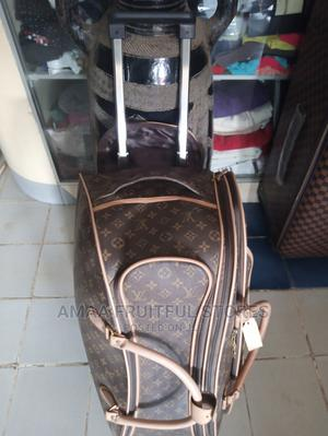 Original Louis Vuitton Bag | Bags for sale in Abuja (FCT) State, Wuse