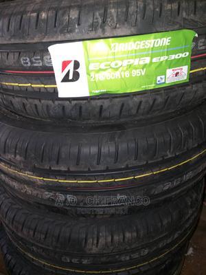 Bridgestone Tires Atturo Tires Dunlop Tires   Vehicle Parts & Accessories for sale in Lagos State, Lagos Island (Eko)