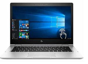 New Laptop HP EliteBook 1030 8GB Intel Core I5 SSD 256GB   Laptops & Computers for sale in Lagos State, Ikeja