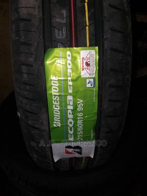 Bridgestone Tires Dunlop Tires Austone Tires Aptony Tires   Vehicle Parts & Accessories for sale in Lagos State, Lagos Island (Eko)
