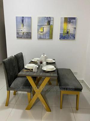 Luxury 2bedroom Apartment | Short Let for sale in Lekki, Lekki Phase 1