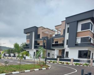 4bdrm Block of Flats in Katampe Extension for Sale | Houses & Apartments For Sale for sale in Katampe, Katampe Extension