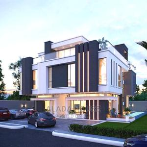Furnished 5bdrm Villa in Ikoyi for Sale   Houses & Apartments For Sale for sale in Lagos State, Ikoyi