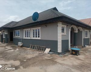 3bdrm Bungalow in Jericho, Ibadan for Sale | Houses & Apartments For Sale for sale in Oyo State, Ibadan