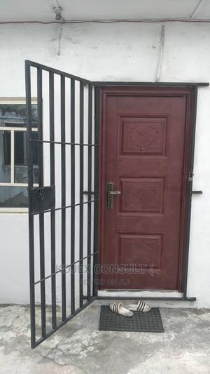Studio Apartment in Ikeja for Rent   Houses & Apartments For Rent for sale in Lagos State, Ikeja