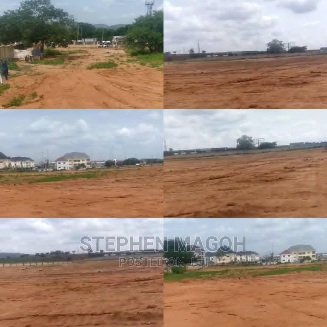 Land for Rent/Lease