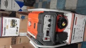 Kemage Generator   Accessories & Supplies for Electronics for sale in Rivers State, Port-Harcourt