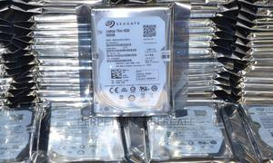 Hard Disk Drive for Laptop | Computer Hardware for sale in Anambra State, Awka