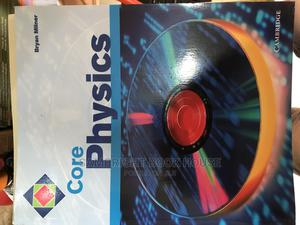 Core Physics | Books & Games for sale in Lagos State, Surulere