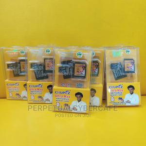 Memory Card | Computer Hardware for sale in Anambra State, Awka