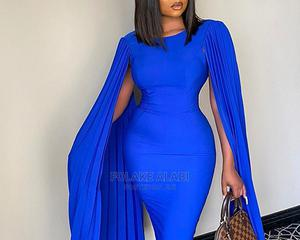 Female Gown | Clothing for sale in Lagos State, Ifako-Ijaiye