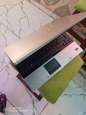Laptop HP ProBook 6570B 2GB Intel Core 2 Duo HDD 250GB   Laptops & Computers for sale in Lagos State, Ajah