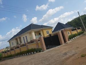Furnished 4bdrm Duplex in Ire Akari Estate, Oluyole for Sale   Houses & Apartments For Sale for sale in Oyo State, Oluyole