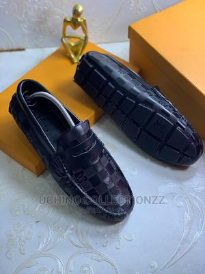 Luxury Designer Loafers Shoes | Shoes for sale in Lagos State, Lagos Island (Eko)