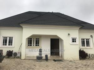 Furnished Mini Flat in Self Contain, Kubwa for Rent | Houses & Apartments For Rent for sale in Abuja (FCT) State, Kubwa