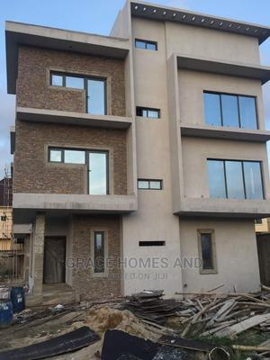 Furnished 4bdrm Duplex in Bera Estate, Chevron for sale   Houses & Apartments For Sale for sale in Lekki, Chevron