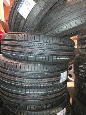 Michelin Tires Bridgestone Tires Dunlop Tires Austone Tires   Vehicle Parts & Accessories for sale in Lagos State, Lagos Island (Eko)