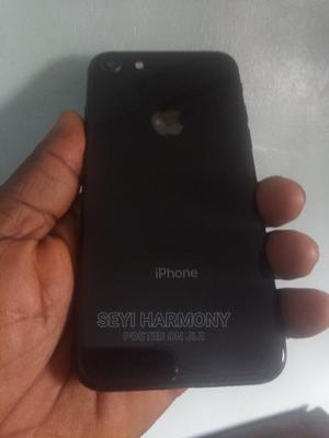 Apple iPhone 8 64 GB Black | Mobile Phones for sale in Lagos State, Ikotun/Igando