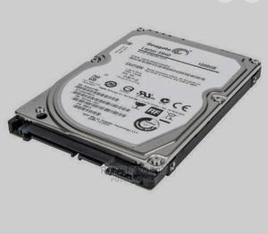 Laptop Hard-Drive | Computer Hardware for sale in Kwara State, Ilorin West