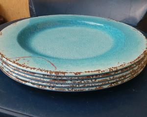 Unbreakable Plate | Kitchen & Dining for sale in Oyo State, Ibadan