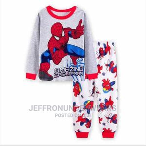 Children's Character Pyjamas   Children's Clothing for sale in Lagos State, Isolo