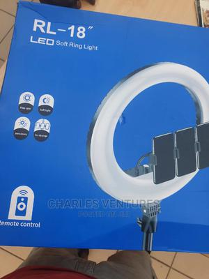 Original Led Light | Accessories & Supplies for Electronics for sale in Abuja (FCT) State, Wuse 2
