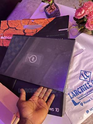 New Laptop HP Pavilion Gaming 15 2019 8GB Intel Core I5 SSD 256GB | Laptops & Computers for sale in Lagos State, Ajah