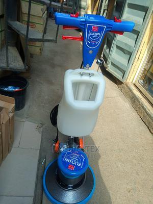Original Scrubbing Machine   Home Appliances for sale in Lagos State, Lagos Island (Eko)