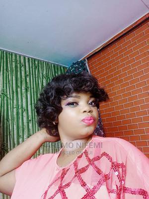Human Hair Wigs | Hair Beauty for sale in Ekiti State, Oye