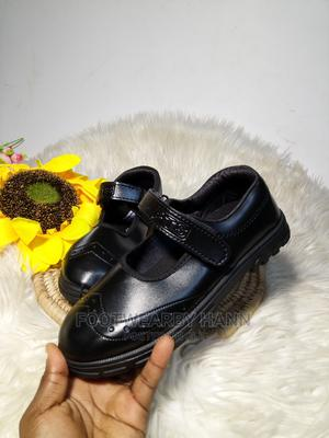 Bts Back to School Shoes for Girls   Children's Shoes for sale in Lagos State, Agboyi/Ketu
