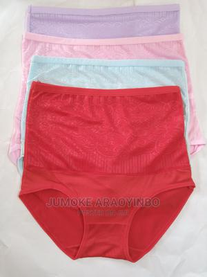 Tummy Tuck Ladies Pants 6pcs | Clothing for sale in Lagos State, Surulere