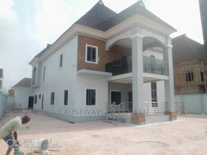Furnished 4bdrm Duplex in Oluyole Estate for Sale   Houses & Apartments For Sale for sale in Ibadan, Oluyole Estate