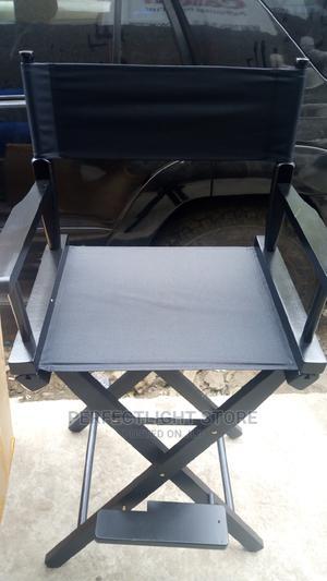 Make Up Chair | Furniture for sale in Lagos State, Lagos Island (Eko)