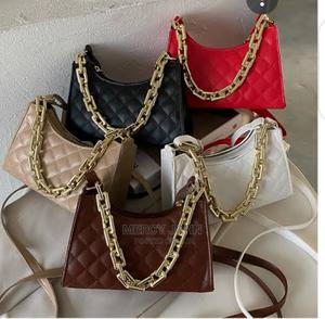Ladies Handbag   Bags for sale in Lagos State, Ojo