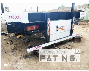 40ft Trailer Flatbed ER85 | Trucks & Trailers for sale in Ogun State, Ado-Odo/Ota