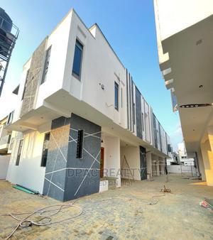 3bdrm Duplex in Lekki Phase 1 for Sale | Houses & Apartments For Sale for sale in Lekki, Lekki Phase 1