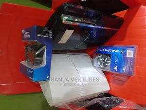 Clean London Use   Video Game Consoles for sale in Lagos State, Ikeja