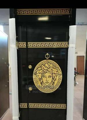 Turkish Versace Luxury Door | Doors for sale in Lagos State, Surulere