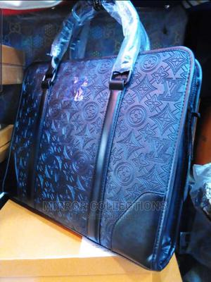 Louis Vuitton Office and Laptop Cases   Bags for sale in Lagos State, Lekki