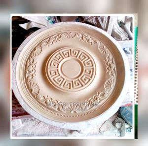 Fibre Glass Mold for POP   Other Repair & Construction Items for sale in Anambra State, Onitsha