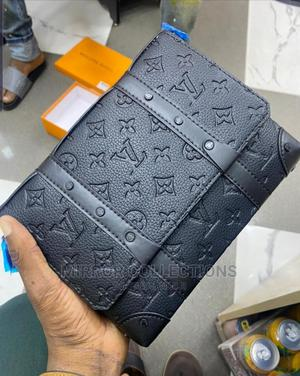 Louis Vuitton Side Bags | Bags for sale in Lagos State, Lekki