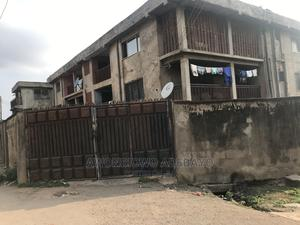 Mr Awonbiowo | Commercial Property For Sale for sale in Oyo State, Ibadan