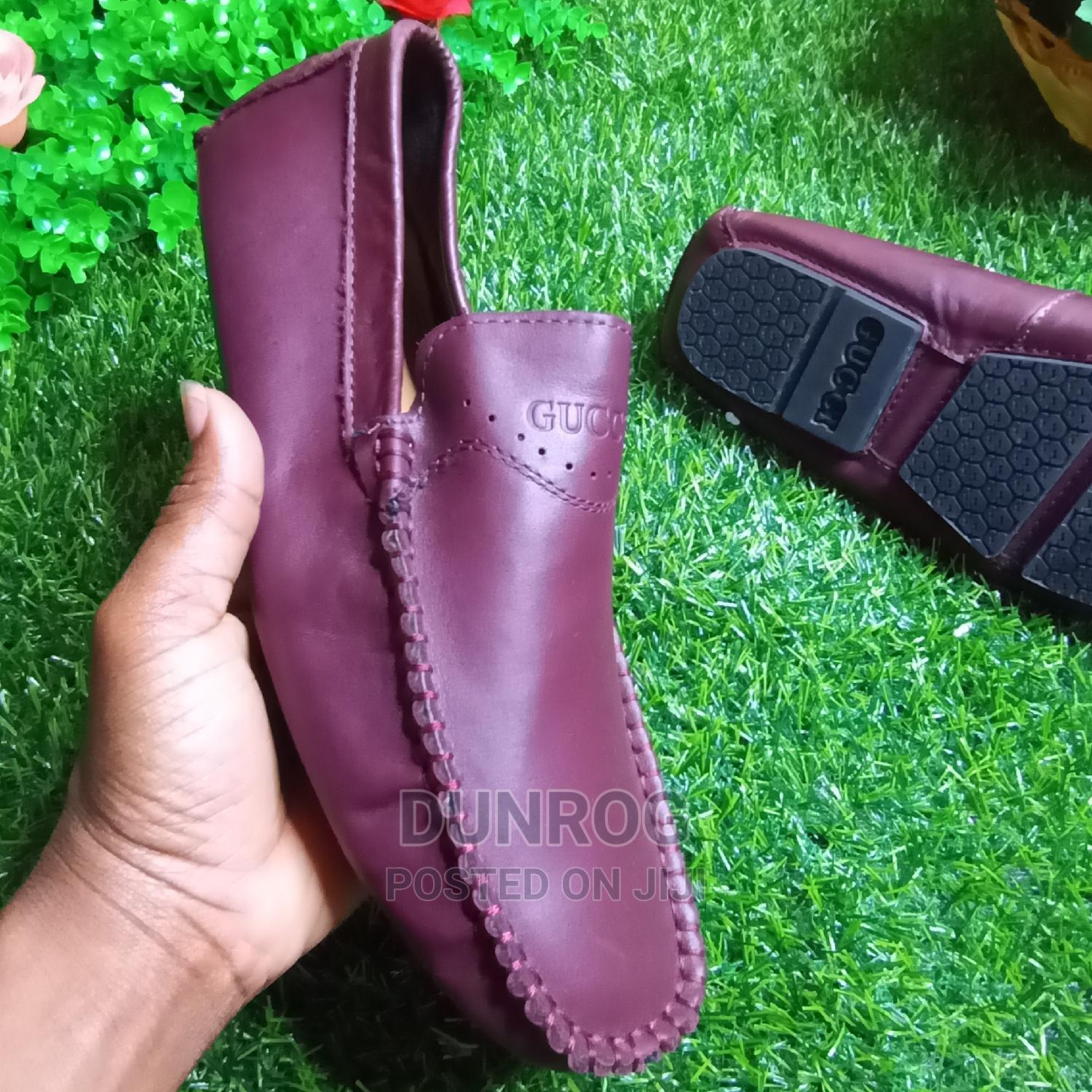 Quality Mens Loafers in Size 41 | Shoes for sale in Ikeja, Lagos State, Nigeria